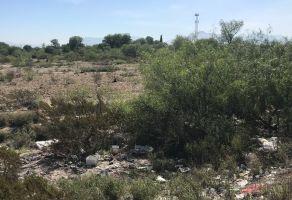 Foto de terreno comercial en venta en Francisco I. Madero Rústico, Saltillo, Coahuila de Zaragoza, 20364514,  no 01