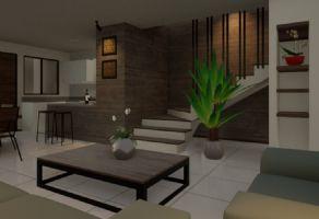 Foto de casa en venta en Lomas de San Francisco Tepojaco, Cuautitlán Izcalli, México, 20253732,  no 01
