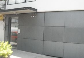 Foto de departamento en renta en Portales Sur, Benito Juárez, DF / CDMX, 15282867,  no 01