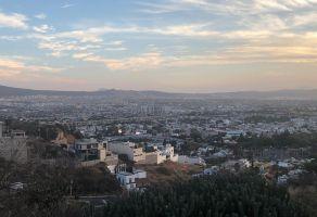 Foto de terreno habitacional en venta en Colinas del Parque, Querétaro, Querétaro, 6431752,  no 01