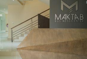 Foto de oficina en renta en León Moderno, León, Guanajuato, 11058521,  no 01