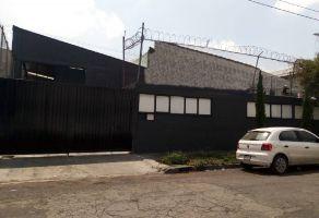 Foto de bodega en renta en Industrial Alce Blanco, Naucalpan de Juárez, México, 20460410,  no 01