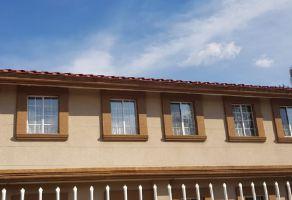 Foto de oficina en renta en Cholula, San Pedro Cholula, Puebla, 13736677,  no 01