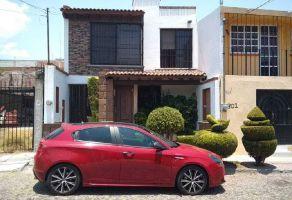 Foto de casa en venta en Nuevo San Juan, San Juan del Río, Querétaro, 21553638,  no 01