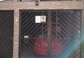 Foto de casa en venta en Ehécatl (Paseos de Ecatepec), Ecatepec de Morelos, México, 20588862,  no 01