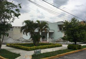 Foto de casa en venta en Chapalita, Guadalajara, Jalisco, 21449025,  no 01
