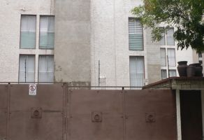 Foto de departamento en renta en Fuentes del Pedregal, Tlalpan, Distrito Federal, 6859191,  no 01