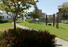 Foto de terreno habitacional en venta en Rancho Contento, Zapopan, Jalisco, 5443594,  no 01
