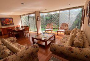Foto de casa en condominio en venta en Valle de las Palmas, Huixquilucan, México, 16151271,  no 01