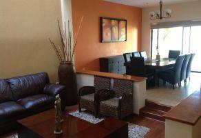 Foto de casa en venta en Misión del Campanario, Aguascalientes, Aguascalientes, 5591827,  no 01