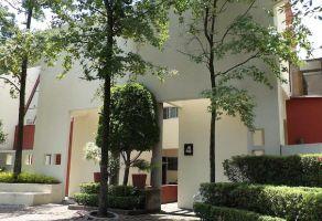 Foto de casa en condominio en venta en San Jerónimo Lídice, La Magdalena Contreras, DF / CDMX, 16430285,  no 01