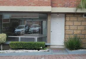 Foto de casa en venta en Villas Fontana, Corregidora, Querétaro, 21182025,  no 01