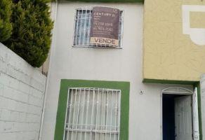 Foto de casa en venta en San Buenaventura, Ixtapaluca, México, 19191088,  no 01