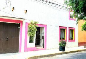 Foto de casa en venta en Villa Coyoacán, Coyoacán, DF / CDMX, 15372592,  no 01