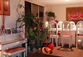 Foto de casa en condominio en venta en Miguel Hidalgo, Tlalpan, DF / CDMX, 21238204,  no 01