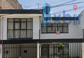 Foto de casa en venta en San Simón Ticumac, Benito Juárez, DF / CDMX, 21076950,  no 01