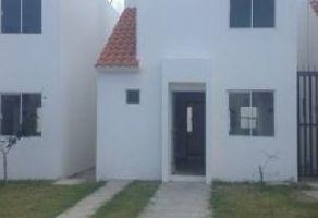 Foto de casa en venta en 21, Ciudad Valles, San Luis Potosí, 6700481,  no 01