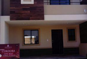 Foto de casa en venta en San Juan de Aragón I Sección, Gustavo A. Madero, DF / CDMX, 6137056,  no 01