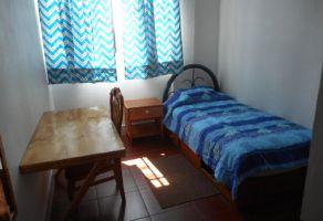 Foto de cuarto en renta en Santa Maria La Ribera, Cuauhtémoc, DF / CDMX, 21415686,  no 01