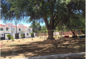 Foto de casa en venta en El Establo, Guanajuato, Guanajuato, 16277385,  no 01