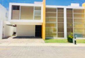 Foto de casa en renta en El Marqués, Querétaro, Querétaro, 9392530,  no 01