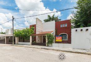 Foto de casa en venta en Montes de Ame, Mérida, Yucatán, 16829215,  no 01