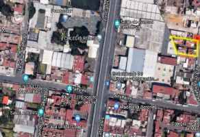 Foto de casa en condominio en venta en Granjas Coapa, Tlalpan, DF / CDMX, 13013060,  no 01