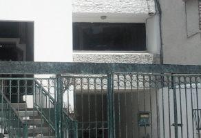 Foto de casa en renta en Jardines de Satélite, Naucalpan de Juárez, México, 15724688,  no 01