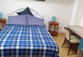 Foto de cuarto en renta en Álamos, Benito Juárez, DF / CDMX, 15848995,  no 01