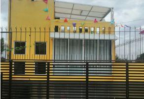 Foto de casa en venta y renta en San Andrés Totoltepec, Tlalpan, DF / CDMX, 22327301,  no 01