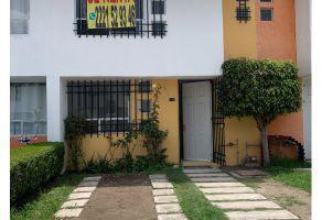 Foto de casa en renta en La Joya, Cuautlancingo, Puebla, 21876275,  no 01