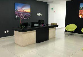 Foto de oficina en renta en Prados de Providencia, Guadalajara, Jalisco, 22008012,  no 01