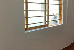 Foto de departamento en renta en Damián Carmona, Venustiano Carranza, DF / CDMX, 15383692,  no 01