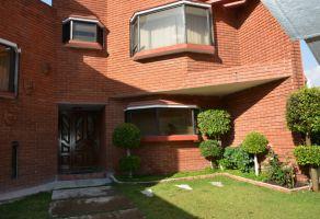 Foto de casa en venta en Fuentes de Satélite, Atizapán de Zaragoza, México, 15736403,  no 01