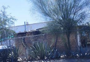 Foto de terreno habitacional en venta en Insurgentes Este, Mexicali, Baja California, 21902105,  no 01