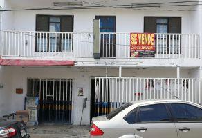 Foto de casa en renta en Mezquitera, San Pedro Tlaquepaque, Jalisco, 6963279,  no 01