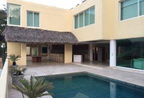 Foto de casa en venta en Playa Guitarrón, Acapulco de Juárez, Guerrero, 6308167,  no 01