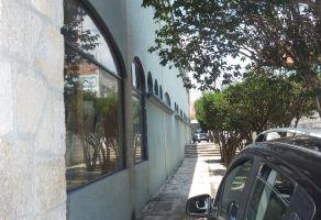 Foto de bodega en renta en Adolfo Lopez Mateos, Tequisquiapan, Querétaro, 17133555,  no 01