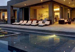 Foto de casa en condominio en venta en La Lejona, San Miguel de Allende, Guanajuato, 7716997,  no 01