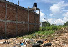 Foto de terreno habitacional en venta en Maravillas Vallarta, Puerto Vallarta, Jalisco, 9536281,  no 01