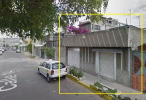 Foto de casa en venta en Valle de los Reyes 1a Sección, La Paz, México, 7638813,  no 01