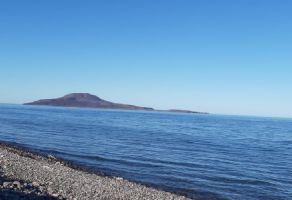 Foto de terreno habitacional en venta en Centro, Loreto, Baja California Sur, 7567560,  no 01