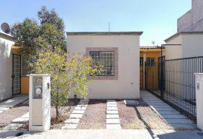 Foto de casa en venta en Tizayuca, Tizayuca, Hidalgo, 17692073,  no 01