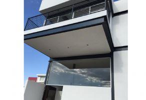 Foto de casa en venta en Lomas Verdes 5a Sección (La Concordia), Naucalpan de Juárez, México, 20796773,  no 01