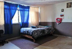 Foto de casa en venta en La Casilda, Gustavo A. Madero, DF / CDMX, 20501116,  no 01