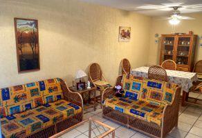 Foto de casa en condominio en renta en Ixtlahuacan, Yautepec, Morelos, 20807997,  no 01