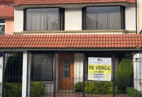 Foto de casa en venta en Campestre Coyoacán, Coyoacán, DF / CDMX, 16009559,  no 01
