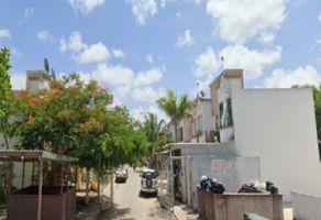 Foto de departamento en venta en Paraíso Maya, Benito Juárez, Quintana Roo, 20253702,  no 01