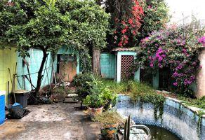 Foto de casa en venta en Lindavista Norte, Gustavo A. Madero, DF / CDMX, 19038897,  no 01