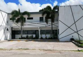 Foto de edificio en venta en San Miguel, Mérida, Yucatán, 21609099,  no 01